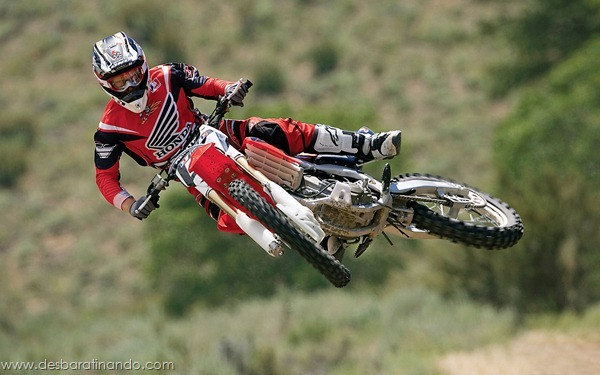 wallpapers-motocros-motos-desbaratinando (33)