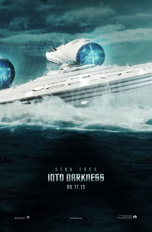 star_trek_into_darkness_poster_2