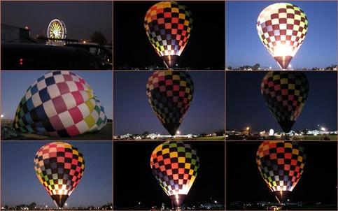 2011-10-162 (Large)