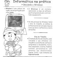 Volume 2 - 72 - informática.jpg