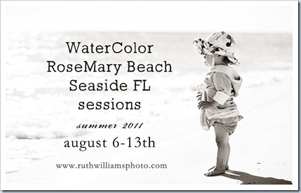 ruth williams seaside pics flyer