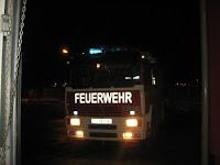 20101210_gusp_feuerwehr_201251.jpg