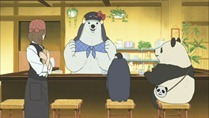 [HorribleSubs] Polar Bear Cafe - 22 [720p].mkv_snapshot_16.41_[2012.08.30_11.34.08]