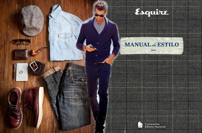 moda-masculina-homens-estilo