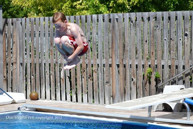 07-2012-Josh-swim