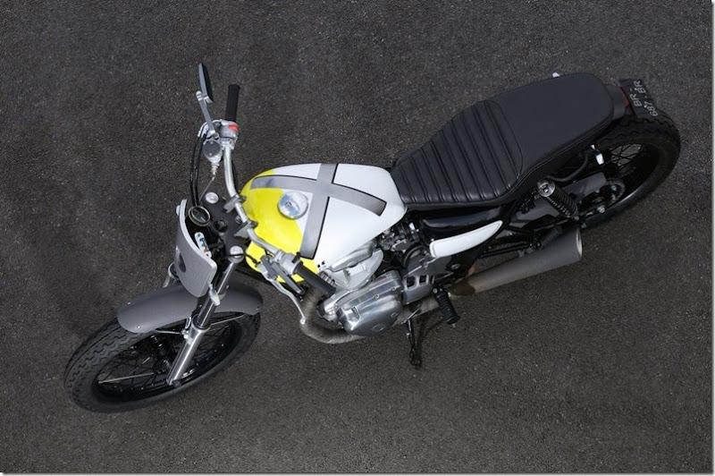 Kawasaki-W800-Starck-Boxer-4