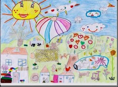 desenho da Ana 001