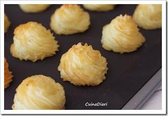 3-patates duquessa cuinadiari-6-2