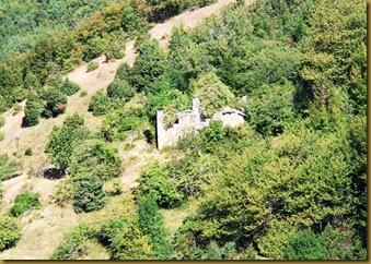 Castellonchio