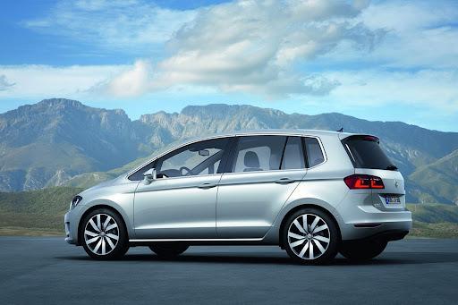 VW-Golf-Sportvan-Concept-05.jpg