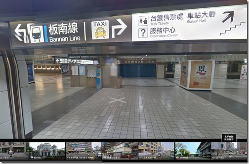 google maps taipei street view-03