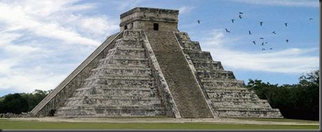 mayan_pyramid_2