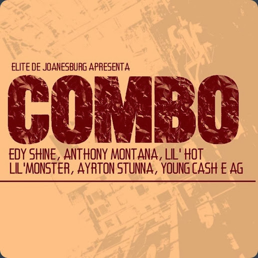 combo-download