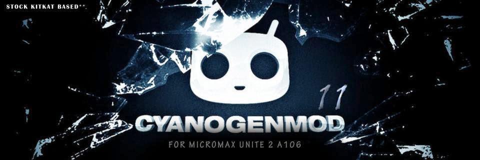 """Resultado de imagen para """"Cyanogen"""" el nuevo sistema operativo de Alcatel, el nuevo rival de Android"""