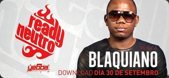 Ready Neutro Blaquiano