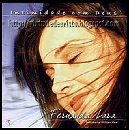Fernanda Lara - Intimidade com Deus - fernanda-lara%25252520capa_thumb%2525255B8%2525255D