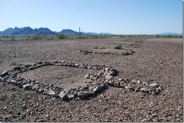 03-07-13 A Quartzsite Rock Alignment 0 004