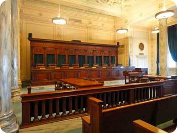 17-supreme-court