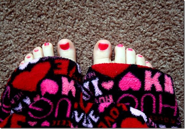 ValentineToes2