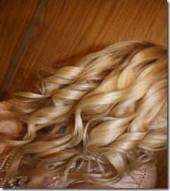 hair2 081