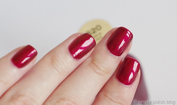 Sally-Hansen-Wine-Not-4