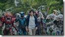 Kamen Rider Gaim - 45.mkv_snapshot_17.22_[2014.10.30_03.36.38]