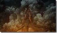 Aldnoah Zero - 02.mkv_snapshot_04.55_[2014.07.13_09.59.00]