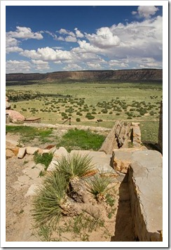 120802_Acoma-Pueblo_078