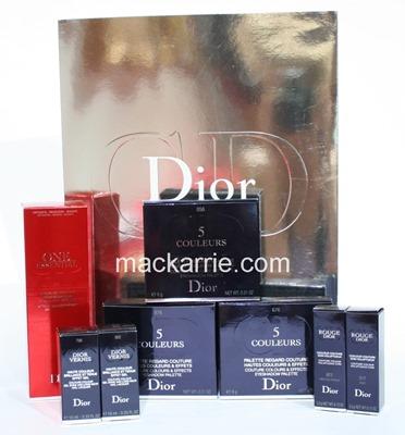 c_DiorFall20141
