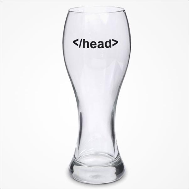 verres de table créatifs et originaux-19