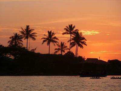 Lake_Victoria