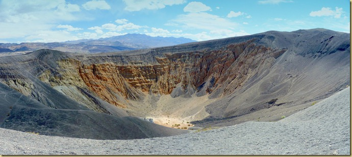 2013-04-16 - CA, Death Valley National Park Day 2-231b