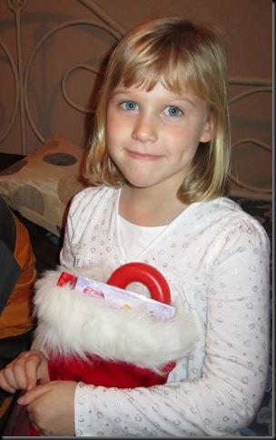 Christmas 2011 228