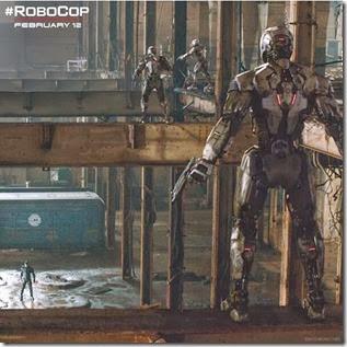 robocops1