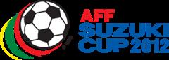 Jadwal Indonesia vs Laos AFF Suzuki Cup 2012