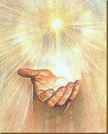 JESUS LUZ1