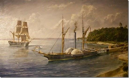 painting-be-Ian-Henson