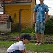 2012-05-06 hasicka slavnost neplachovice 175.jpg