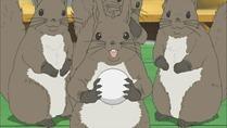 [HorribleSubs] Polar Bear Cafe - 19 [720p].mkv_snapshot_20.17_[2012.08.09_11.24.43]