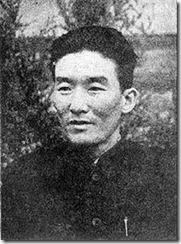 Deng Tuo