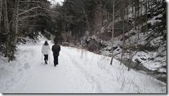 Wintersport 2013 054