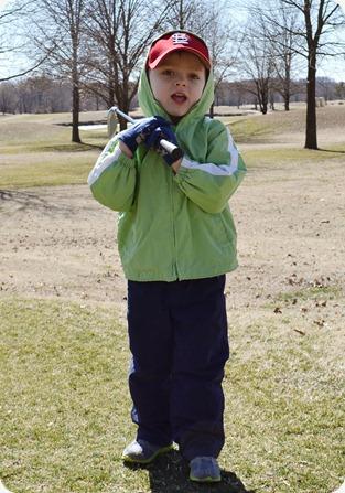 jack-golf