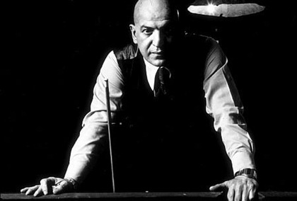 Telly-Savalas-12