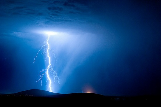 The Beauty of Lightning Photography_55723