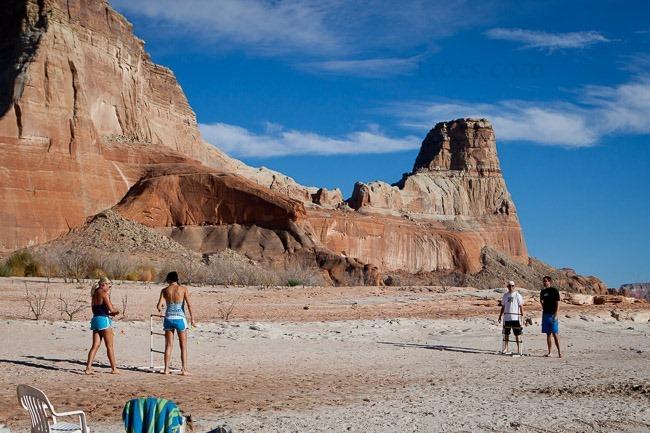 2012-10-15 Lake Powell 62344