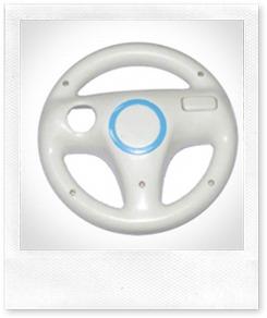 wii-wheel-3-500x500