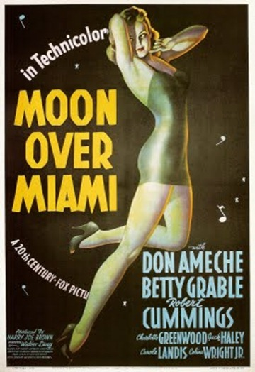 pignouf-vintageposter-moon over miamia