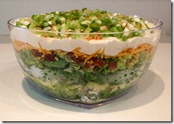 Seven_layer_salad