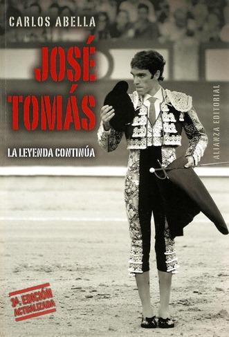 Jose Tomas-Carlos Abella (Alianza) 001
