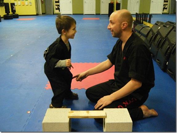 karate kid 005